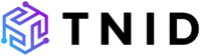 logo horizontal black_color brandmark
