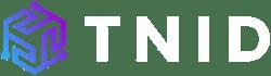 logo horizontal negative