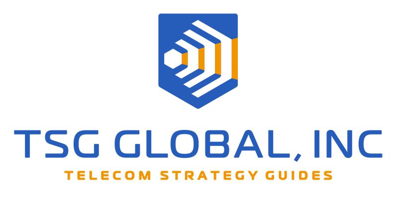 tsg global
